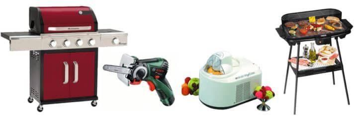 media markt spektakul re schn ppchen z b nemox gelato chef 2200 eismaschine ab 155 statt 249. Black Bedroom Furniture Sets. Home Design Ideas