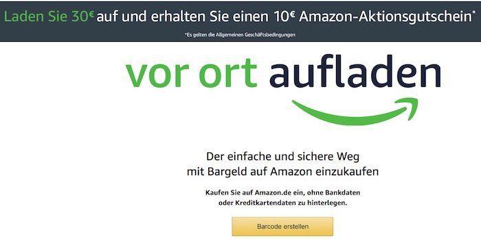 ohne konto bei amazon bestellen