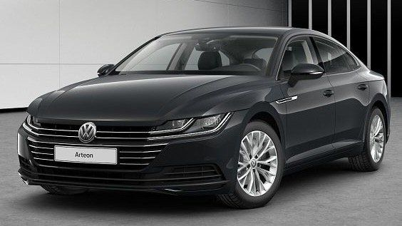 vw arteon 2 0 tdi leasing privat und gewerblich f r 59. Black Bedroom Furniture Sets. Home Design Ideas