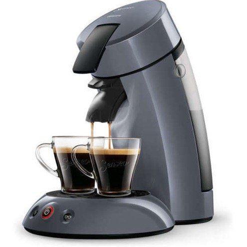 philips senseo hd7803 50 kaffeepadmaschine f r 35 99 statt 50. Black Bedroom Furniture Sets. Home Design Ideas