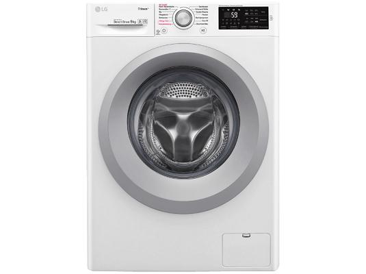 lg f14wm9ks1 waschmaschine 9 kg 1400 u min f r 419 statt 539. Black Bedroom Furniture Sets. Home Design Ideas