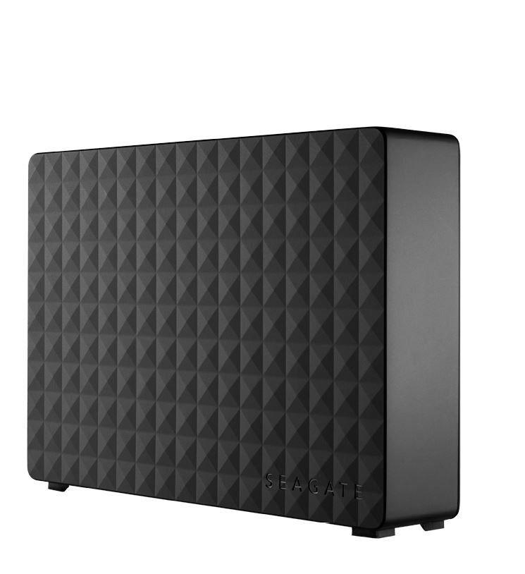 saturn adventskalender heute z b seagate expansion desktop 8 tb ext festpl f r 139 statt 175. Black Bedroom Furniture Sets. Home Design Ideas