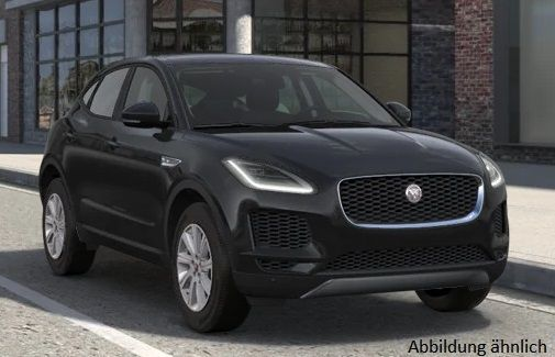 jaguar e pace p200 leasing privat gewerblich ab 455 53. Black Bedroom Furniture Sets. Home Design Ideas