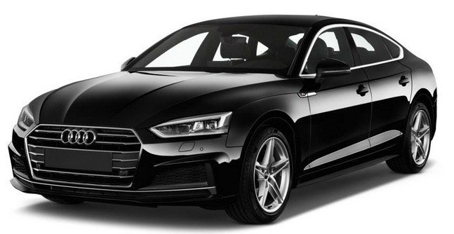 gewerbe leasing audi a5 sportback tdi quattro s tronic. Black Bedroom Furniture Sets. Home Design Ideas
