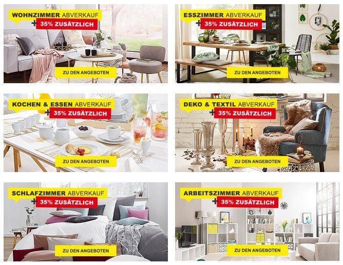 xxxlutz online shop mit 35 auf viele reduzierte artikel. Black Bedroom Furniture Sets. Home Design Ideas