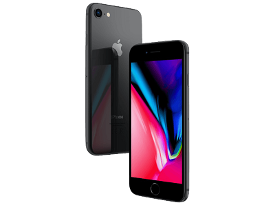 Handyvertrag media markt iphone 8