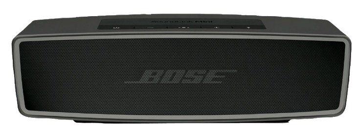 Bose cashback 2019