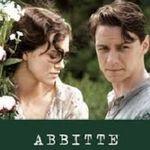 Abbitte Imdb