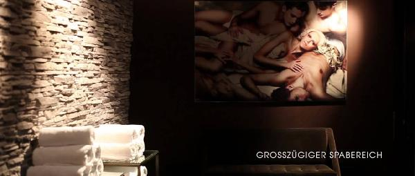 1 ÜN im 5* Luxushotel in Tirol inkl. Spa, Late Check Out & Shuttle ab 79,50€ p.P.