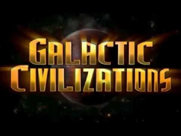 Galactic Civilizations II   Ultimate Edition (Steam Key) gratis im Humble Store