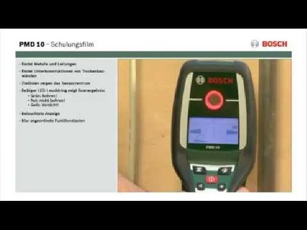 Laser Entfernungsmesser Media Markt : Media markt bosch tiefpreisspätschicht günstige gartengeräte