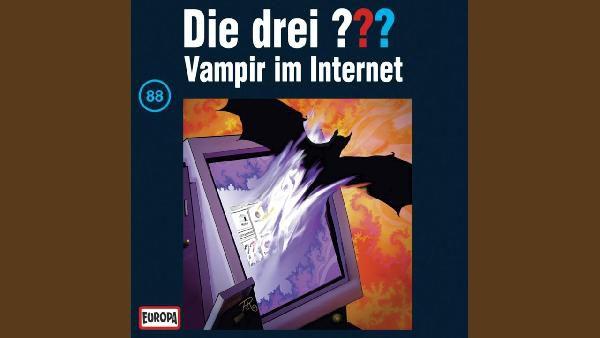 39 vampir bilder kostenlos  besten bilder von ausmalbilder