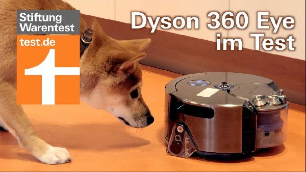 media markt dyson tiefpreissp tschicht z b dyson 360 eye. Black Bedroom Furniture Sets. Home Design Ideas