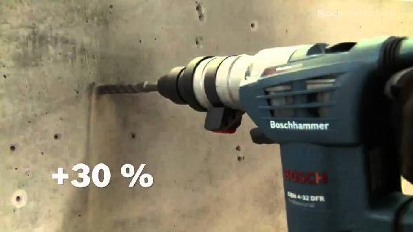 Entfernungsmesser Media Markt : Laser entfernungsmesser plr von bosch media service