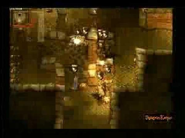 Dungeon Keeper (Origin) kostenlos