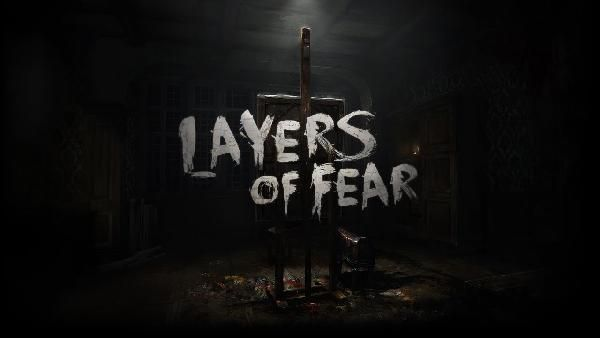 Layers of Fear (Steam Key inkl. Soundtrack) gratis im Humble Store