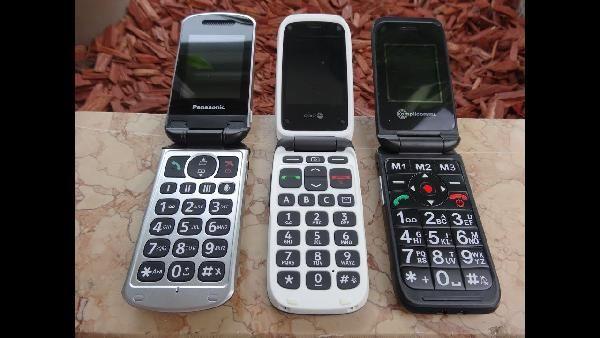 smartphone auswahlkriterien