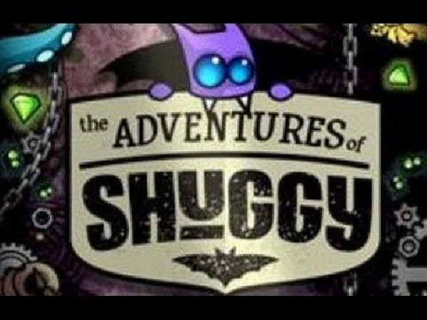 IndieGala: Adventures of Shuggy kostenlos (Metacritic 7,2/10)