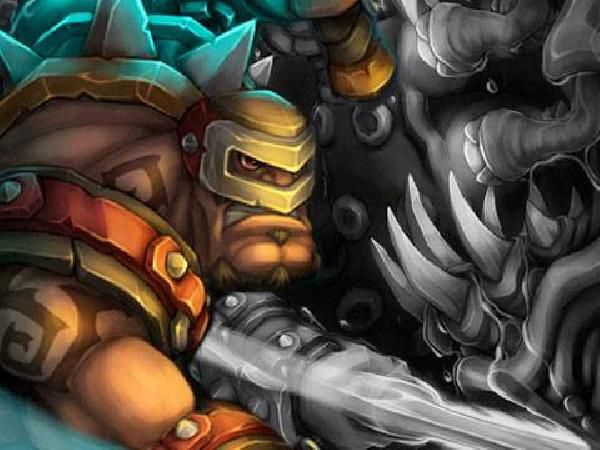 Epic Game Store: Torchlight gratis (IMDb 7,4/10)