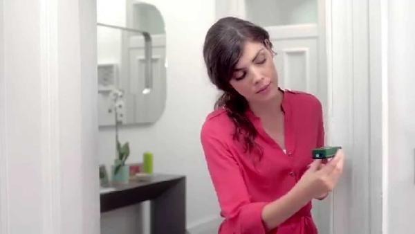 Bosch diy plr digitaler laser entfernungsmesser mit sehr guten