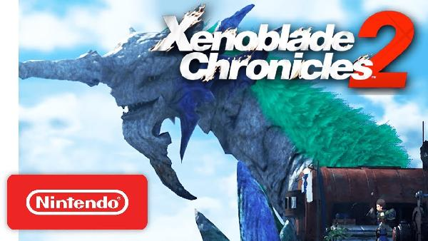 Xenoblade Chronicles 2 Collectors Edition (Nintendo Switch) ab 44€ (statt 74€)   eBay Plus
